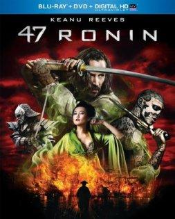 47-Ronin-2013-BluRay-720p-5.1CH