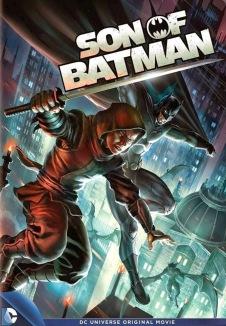 El_hijo_de_Batman