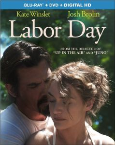labor-day-blu-ray-cover-34