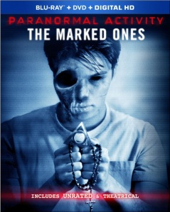Paranormal_Activity_The_Marked_Ones_2014_BR